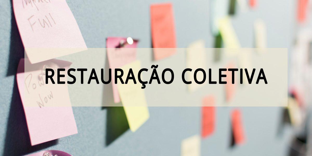 header_restauracao_coletiva
